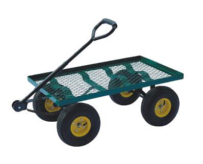 Garden cart TC1807