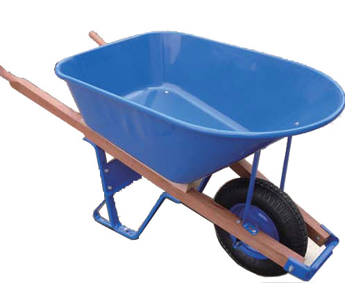 wheelbarrow WH7808