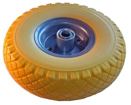 """10"""" Flat Free Tire FP1009"""