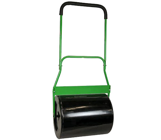 Lawn-roller T1003