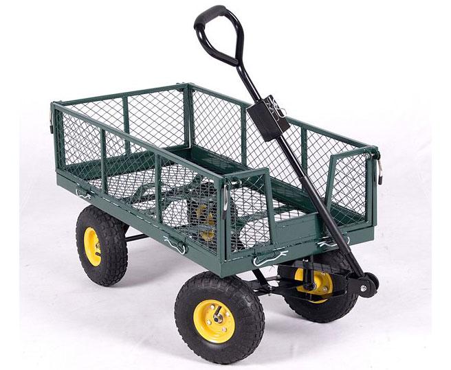 Garden cart TC1840